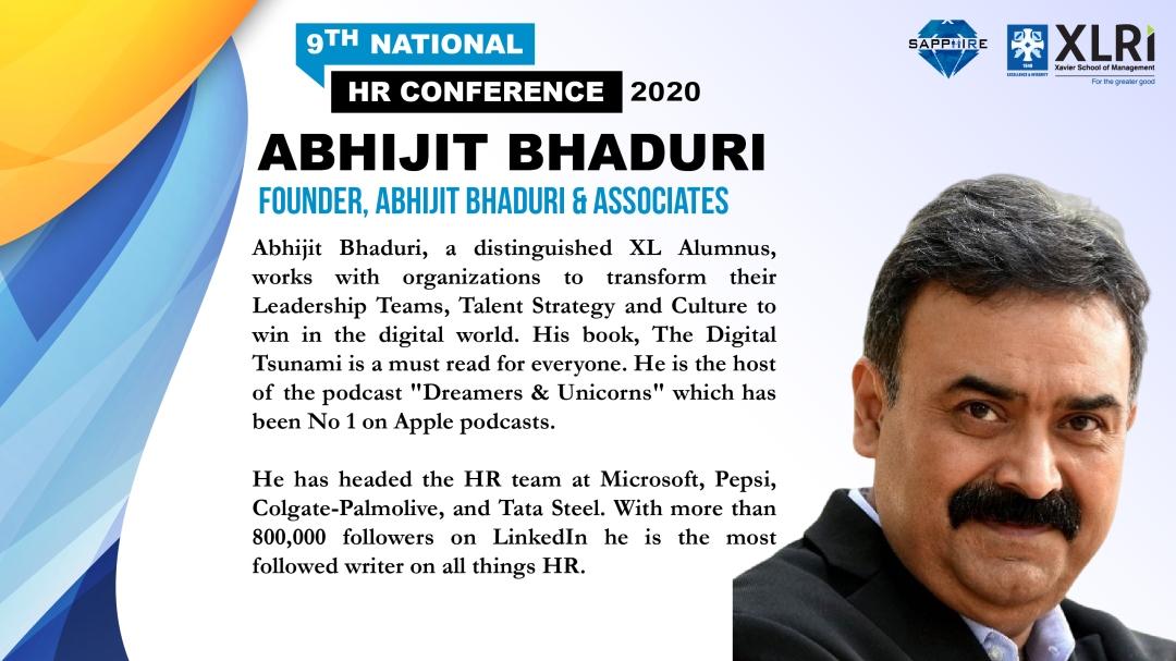 ABHIJIT BHADURI-new