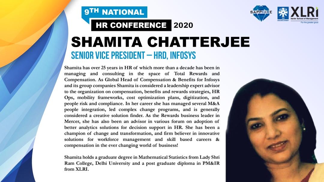 Shamita Chatterjee-01.jpg